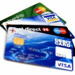 Three Excuses To Use A Credit Card Debunked