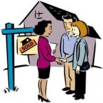 Owning a home – a dream or a nightmare?