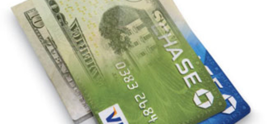 Credit Cards That Pay…Really?
