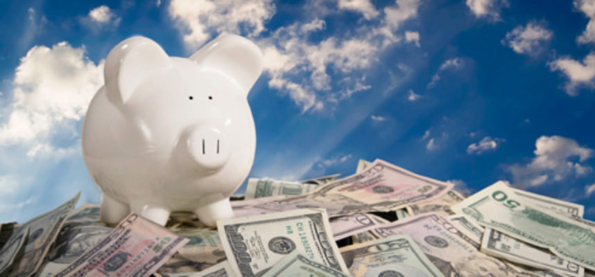 How To Be Financially Successful