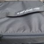 hotlogic mini