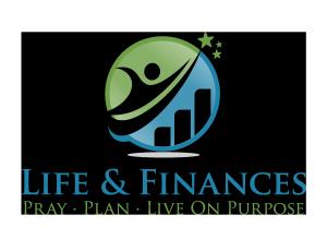 Life & Finances